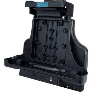Gamber-Johnson Zebra L10 Windows Tablet Vehicle Docking Station (No RF) 7160-1321-00