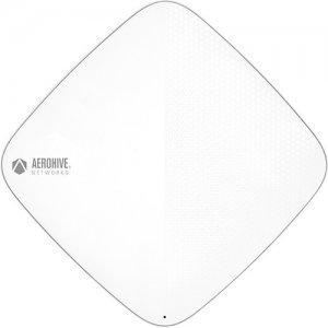 Extreme Networks ExtremeWireless Wireless Access Point AP510C-W AP510C