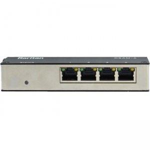 Raritan Dominion Device Server DSAM-4
