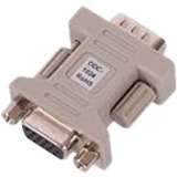 Raritan DDC Adapter For 1024 x 768 Resolution DDC-1024