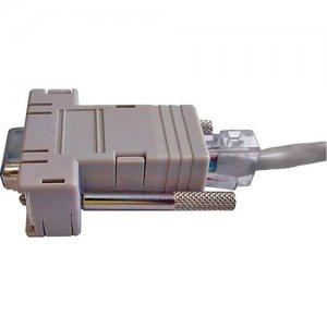 Vaddio EZCamera RS-232 Control Adapter for TANDBERG and Cisco C-Series Codecs 998-1002-232