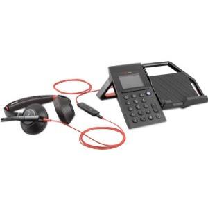 Plantronics Elara 60 Mobile Phone Station 212951-041 E60 W