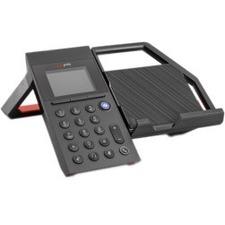 Plantronics Elara 60 Mobile Phone Station 212951-001 E60 W