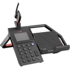 Plantronics Elara 60 Mobile Phone Station 212951-311 E60 W