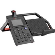 Plantronics Elara 60 Mobile Phone Station 212951-301 E60 W