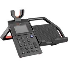 Plantronics Elara 60 Mobile Phone Station 212951-401 E60 W