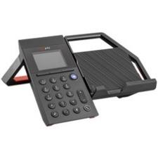 Plantronics Elara 60 Mobile Phone Station 212952-001 E60 WS
