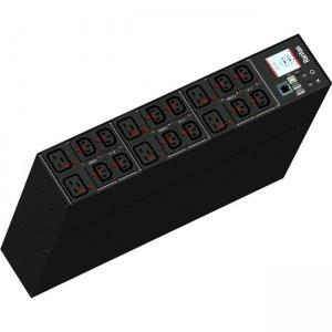 Raritan 18-Outlets PDU PX3-4599R-E2