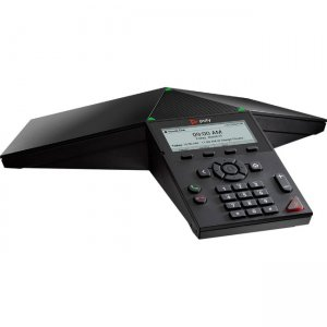 Poly Trio IP Conference Station G2200-66850-025 8300