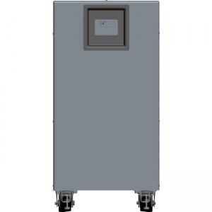 Eaton Extended Battery Module (EBM) FXEBM01