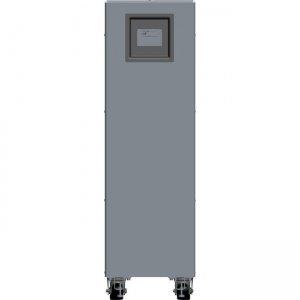 Eaton Extended Battery Module (EBM) FXEBM04