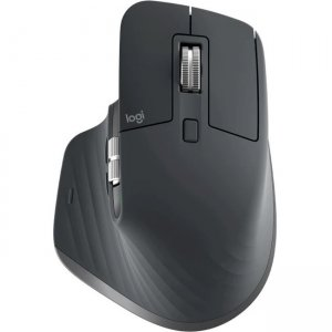 Logitech MX Master 3 910-005692