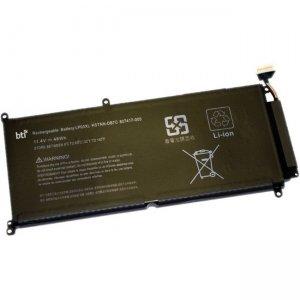 BTI Battery 807417-005-BTI
