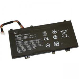 BTI Battery 849314-856-BTI