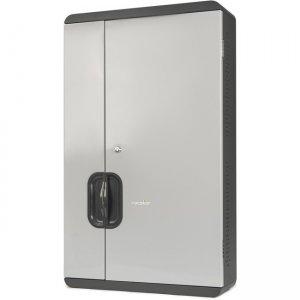 Rocstor Volt Charging Cabinet VT0C43-01 CW12