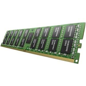 Samsung 8GB DDR4 SDRAM Memory Module M393A1K43DB1-CVF