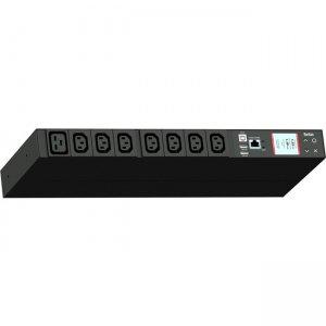 Raritan 8-Outlets PDU PX3-5184CR