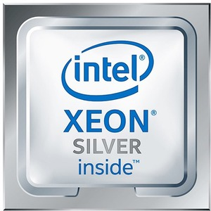 HPE Xeon Silver Dodeca-core 2.10GHz Server Processor Upgrade 866532-B21-RMK 4116