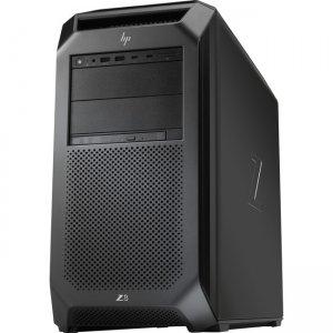 HP Z8 G4 Workstation 1B8Q9US#ABA