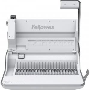 Fellowes Lyra 3-in-1 Binding Center 5603001 FEL5603001