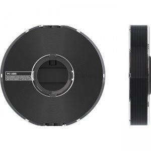 MakerBot Method X PC-ABS Filament Black (.63kg 375-0057A
