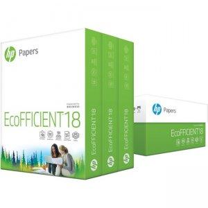 HP Papers EcoFFICIENT18 Paper 088400 HEW088400