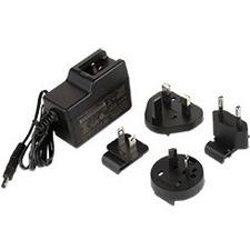 D-Link AC Adapter PSE-M12V25A-I