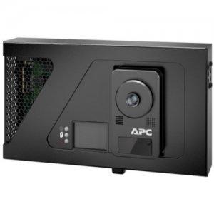 APC by Schneider Electric NetBotz Environmental Monitoring System NBWL0755