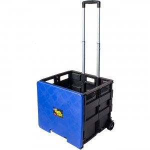 Dbest Quik Cart 01759MB DBE01759MB