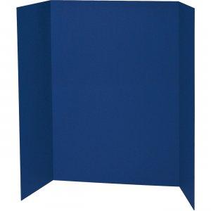 Pacon Single Wall Presentation Board P3767 PACP3767