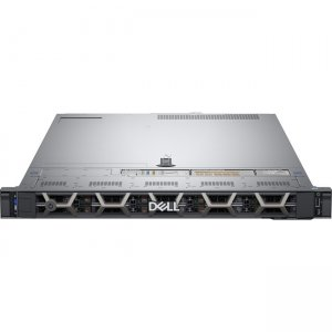 Dell Technologies PowerEdge 4H7CW R640