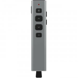 Compucessory Wireless Digital Presenter 03161 CCS03161
