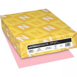 Astro 24 lb Colored Paper 92046 WAU92046