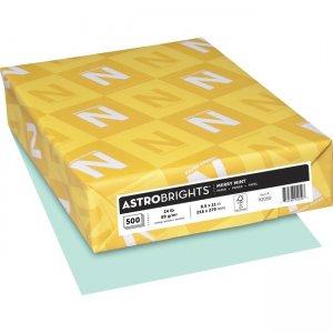 Astro 24 lb Colored Paper 92050 WAU92050