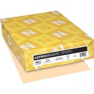 Astro 24 lb Colored Paper 92048 WAU92048