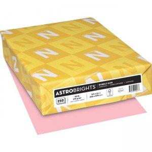 Astro 65 lb Cardstock 92047 WAU92047