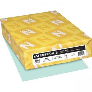 Astro 65 lb Cardstock 92051 WAU92051