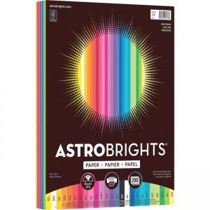 Astro Paper Spectrum Assortment 91397 WAU91397