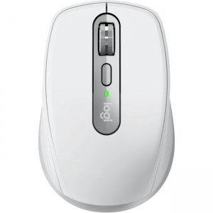 Logitech MX Anywhere 3 For Mac 910-005899
