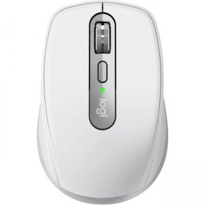Logitech MX Anywhere 3 910-005985