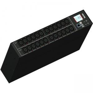 Raritan PX3 30-Outlets PDU PX3-5842R