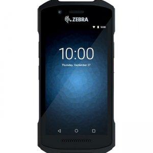 Zebra Smartphone TC26AK-11A242-NA TC26