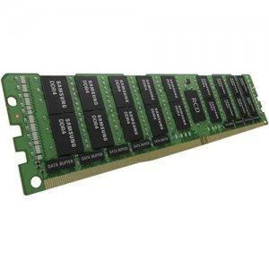 Samsung-IMSourcing 64GB DDR4 SDRAM Memory Module M386A8K40CM2-CRC