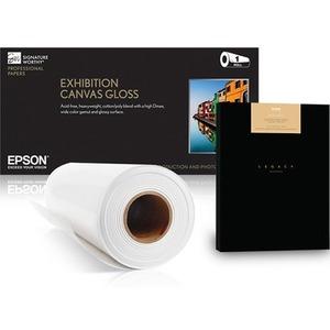 Epson Cold Press Natural Fine Art Paper S042303