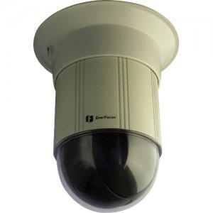 EverFocus Surveillance Camera EPTZ100