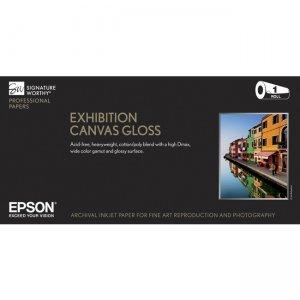 Epson Signature Worthy Exhibition Canvas S045241