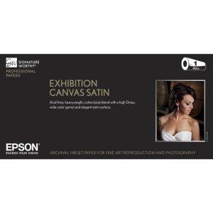 Epson Signature Worthy Exhibition Canvas S045248