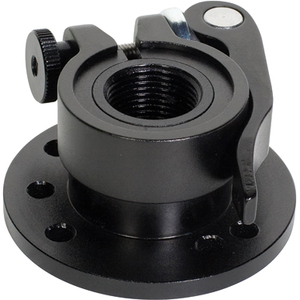 Gamber-Johnson MAX3 Quick Release Round Plate 14146
