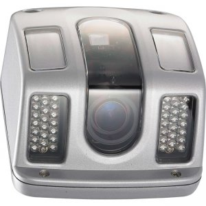 EverFocus Surveillance Camera EMW330T