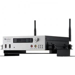 EverFocus 4CH Mobile DVR EMV400
